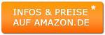 Remington S6500 - Informationen und Preise auf Amazon.de