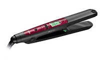 Braun-Satin-Hair-7-Straightener-ES-3-Test
