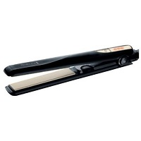 Remington-S1005-Test