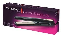Remington-S1005-Testbericht