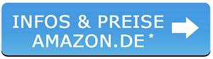 Ghd Gold Classic Styler - Informationen und Preise auf Amazon.de
